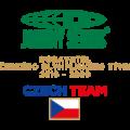 logo-johnny-servis