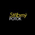 logo-stribrny-potok