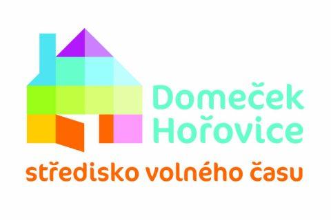 Domeček Hořovice