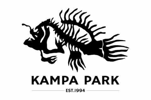 Kampa Park